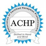 certified handyman saint cloud fl